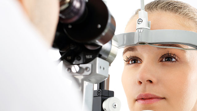 Opthea completes patient recruitment ahead of schedule in Phase 2b Wet AMD clinical trial
