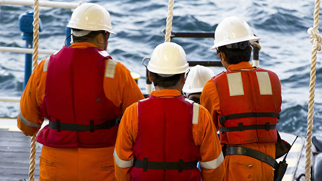 Cooper Energy discovers new gas field in Otway Basin in Victoria