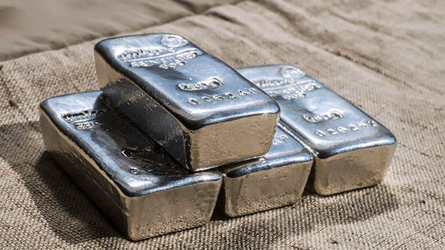 Silver Mines completes $10 million share placement
