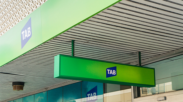 Tabcorp advised by the AFP that it has closed the Cambodia matter