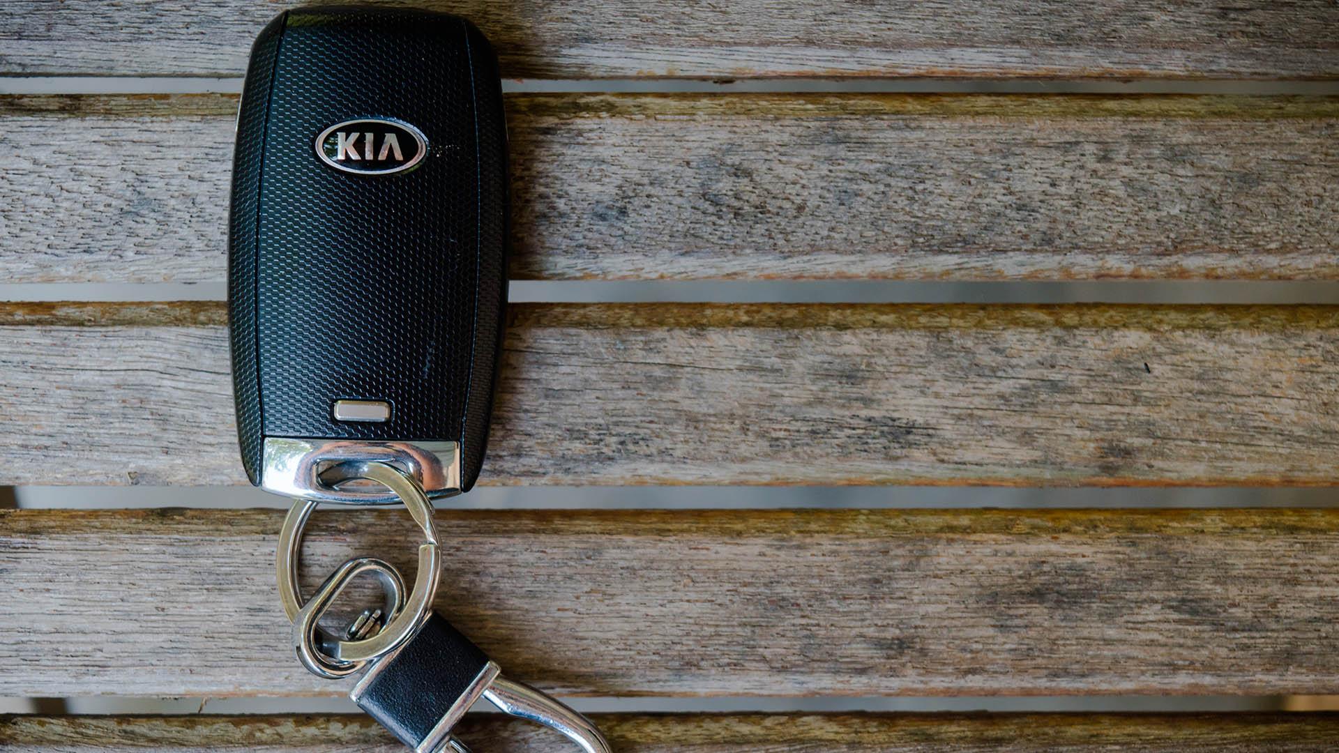 Heartland Bank (ASX:HGH) launches Kia Finance