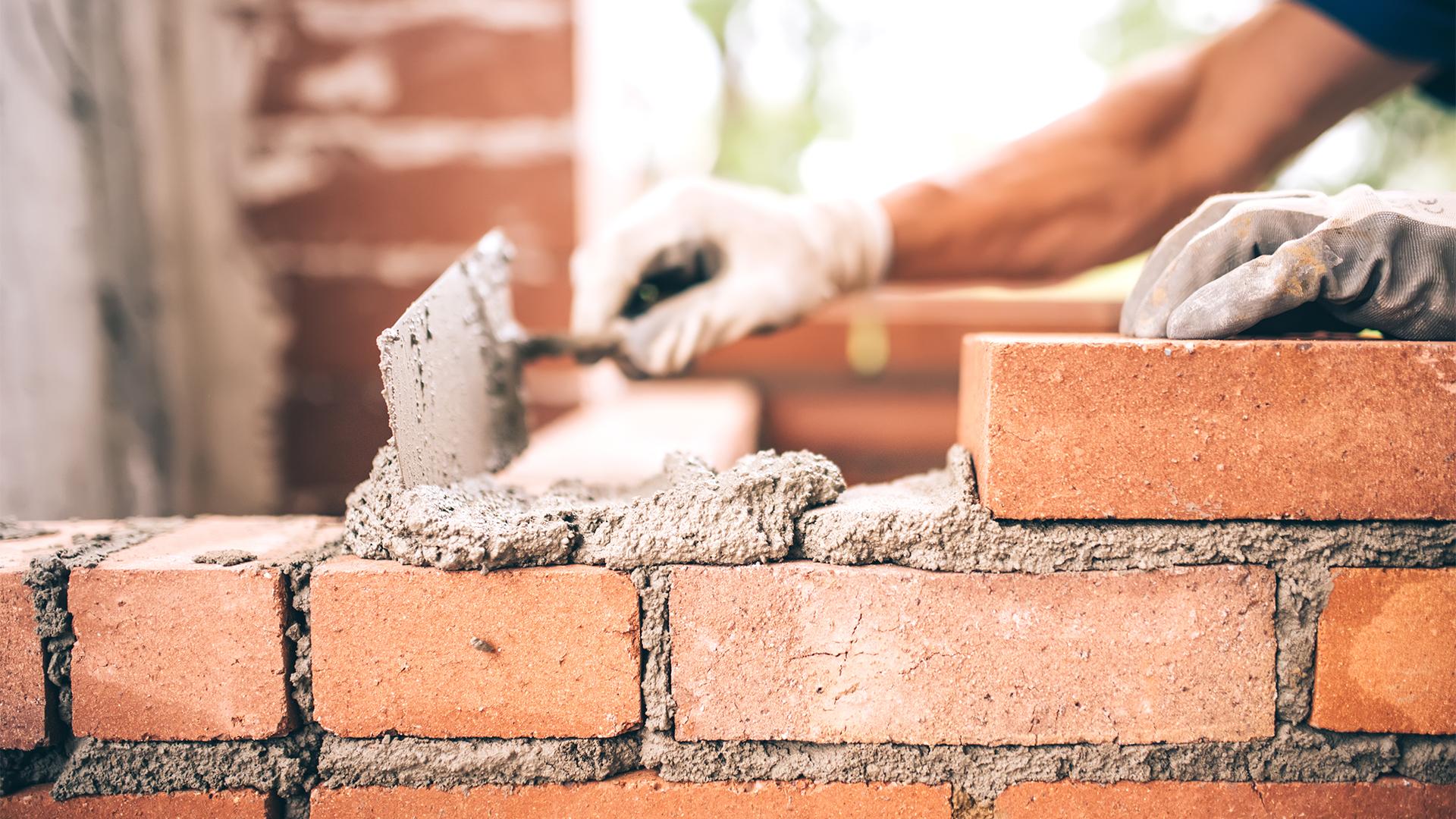 Brickworks (ASX:BKW) to acquire Redland Brick