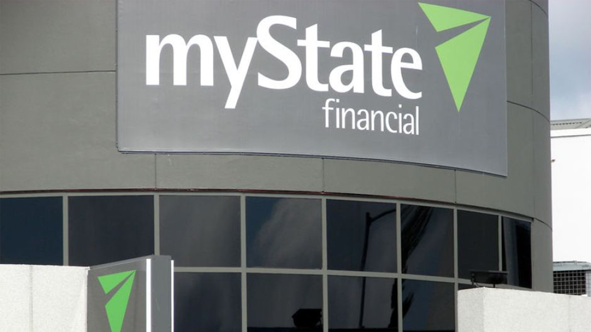 MyState (ASX:MYS) MD and CEO resigns