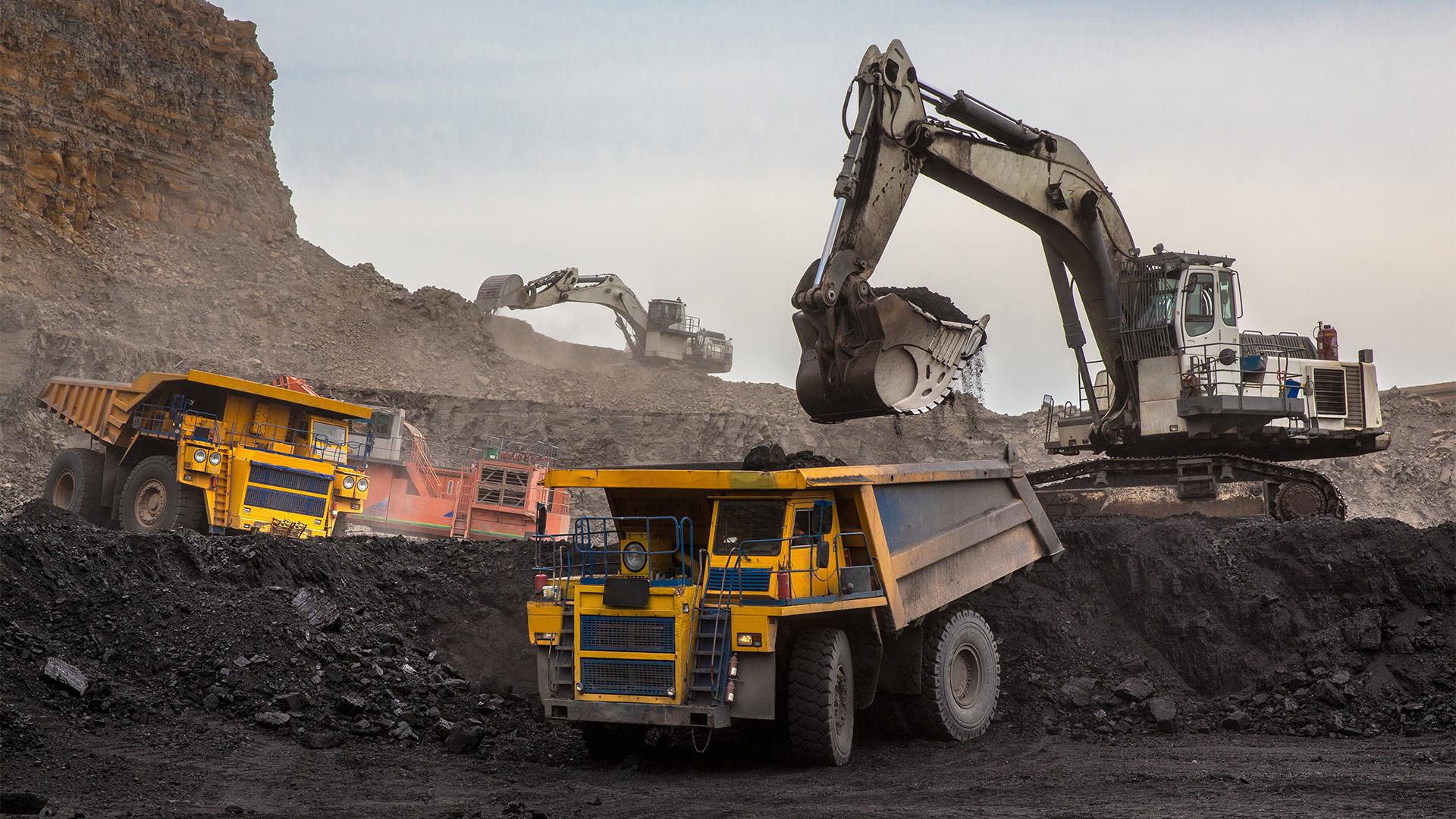 St Barbara Mining (ASX:SBM) Q4 production guidance achieved
