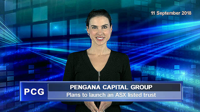 Pengana Capital working to launch an ASX listed investment trust