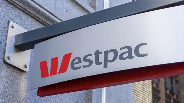 Westpac report full year profit of $8.1 billion