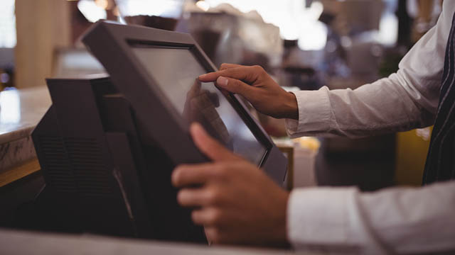 Afterpay Touch Group sees pleasing growth in the US