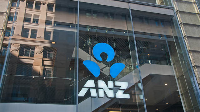 ANZ announces changes to the sale of its wealth businesses