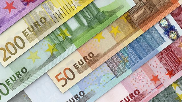 Transurban Finance Company prices 600m Euro in Eurobond market