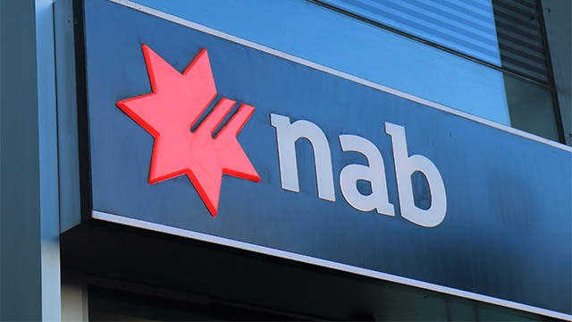 APRA orders NAB, Westpac and ANZ to put aside additional capital