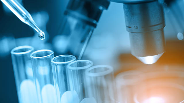 Starpharma VivaGel regulatory approvals continue in Asia