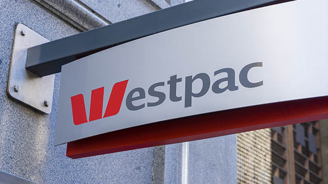 Westpac to defend class action by Slater & Gordon