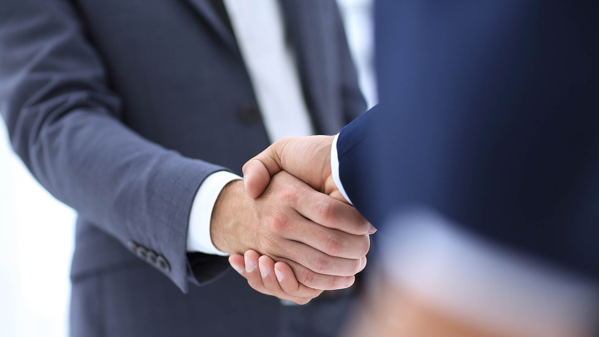 PSC Insurance Group (ASX:PSI) completes acquisition