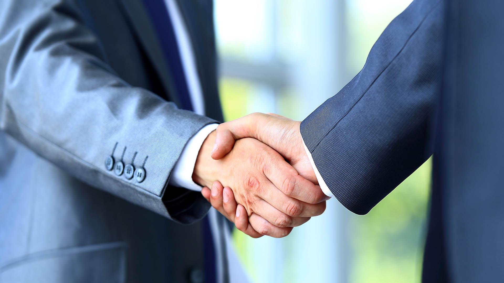 Vango Mining (ASX:VAN) appoints Andrew Stocks as MD