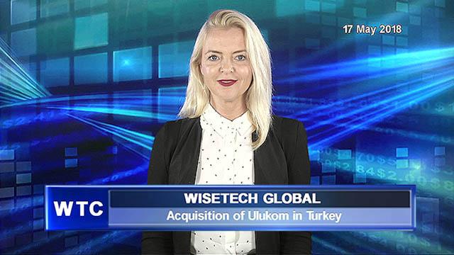 WiseTech Global buys Ulukom in Turkey