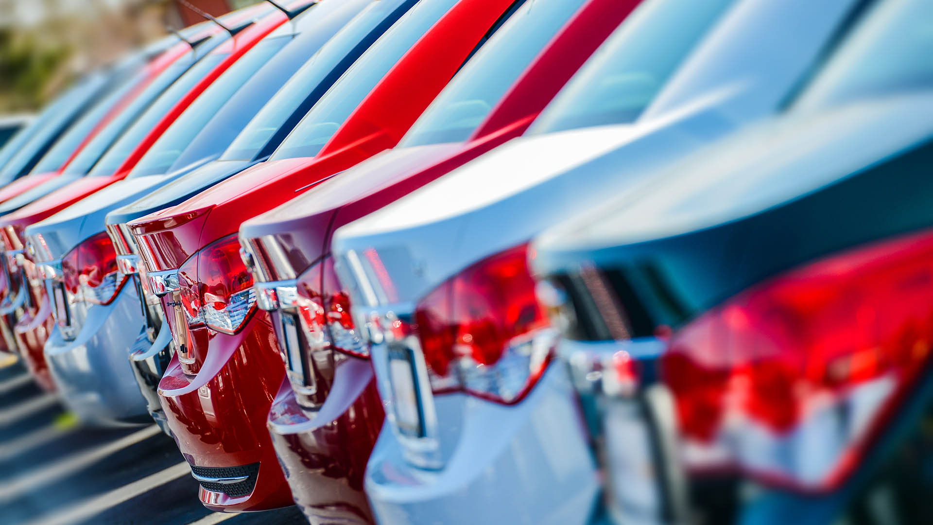 AP Eagers (ASX:APE) completes Kloster Motor Group sale