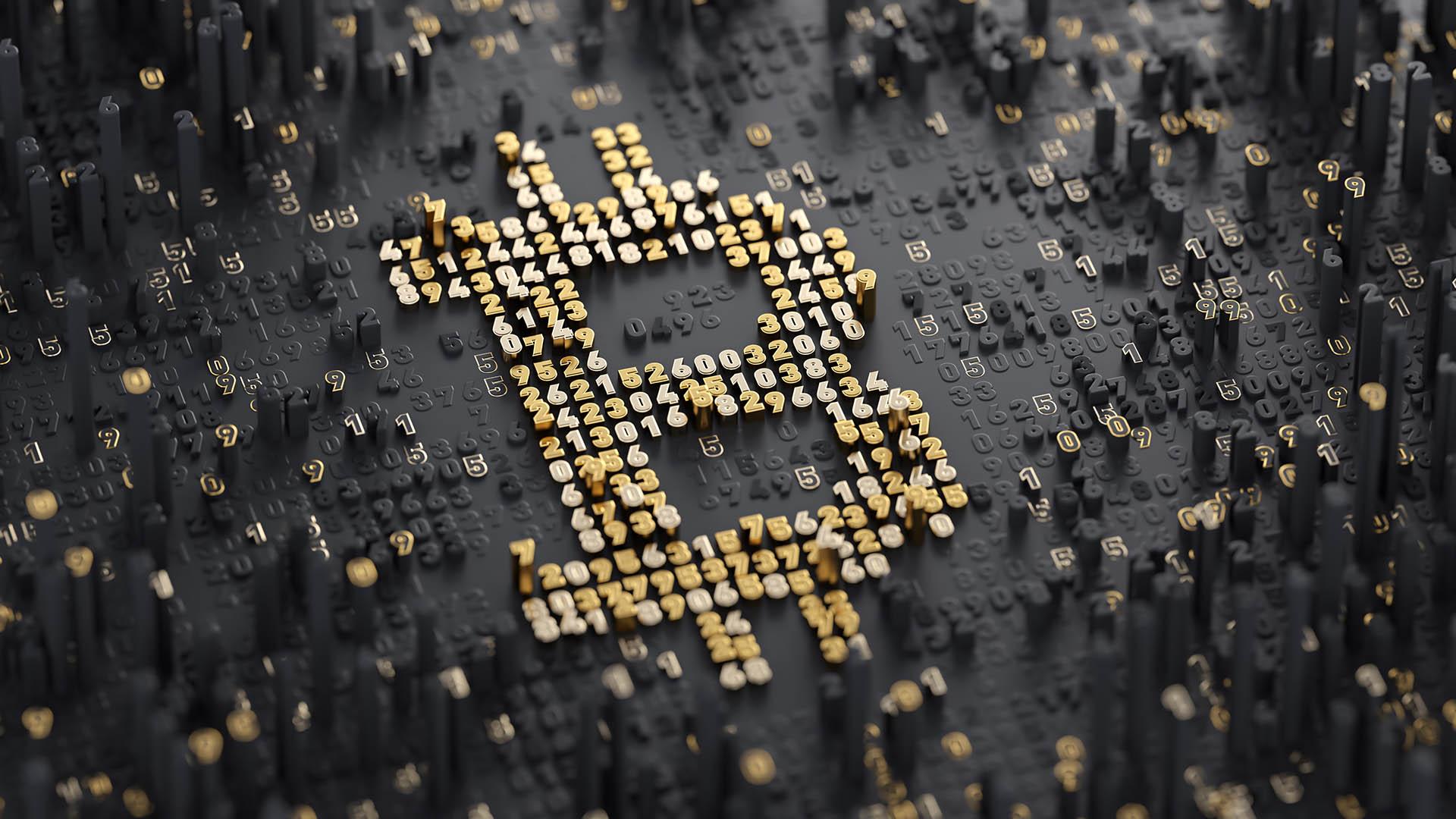 DigitalX (ASX:DCC) launches bitcoin fund