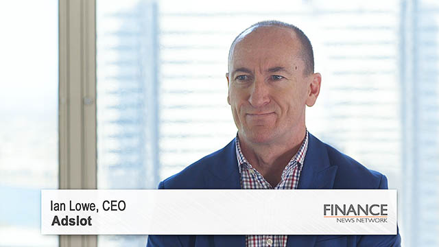 Adslot (ASX:ADJ) talks FY17 results and outlook