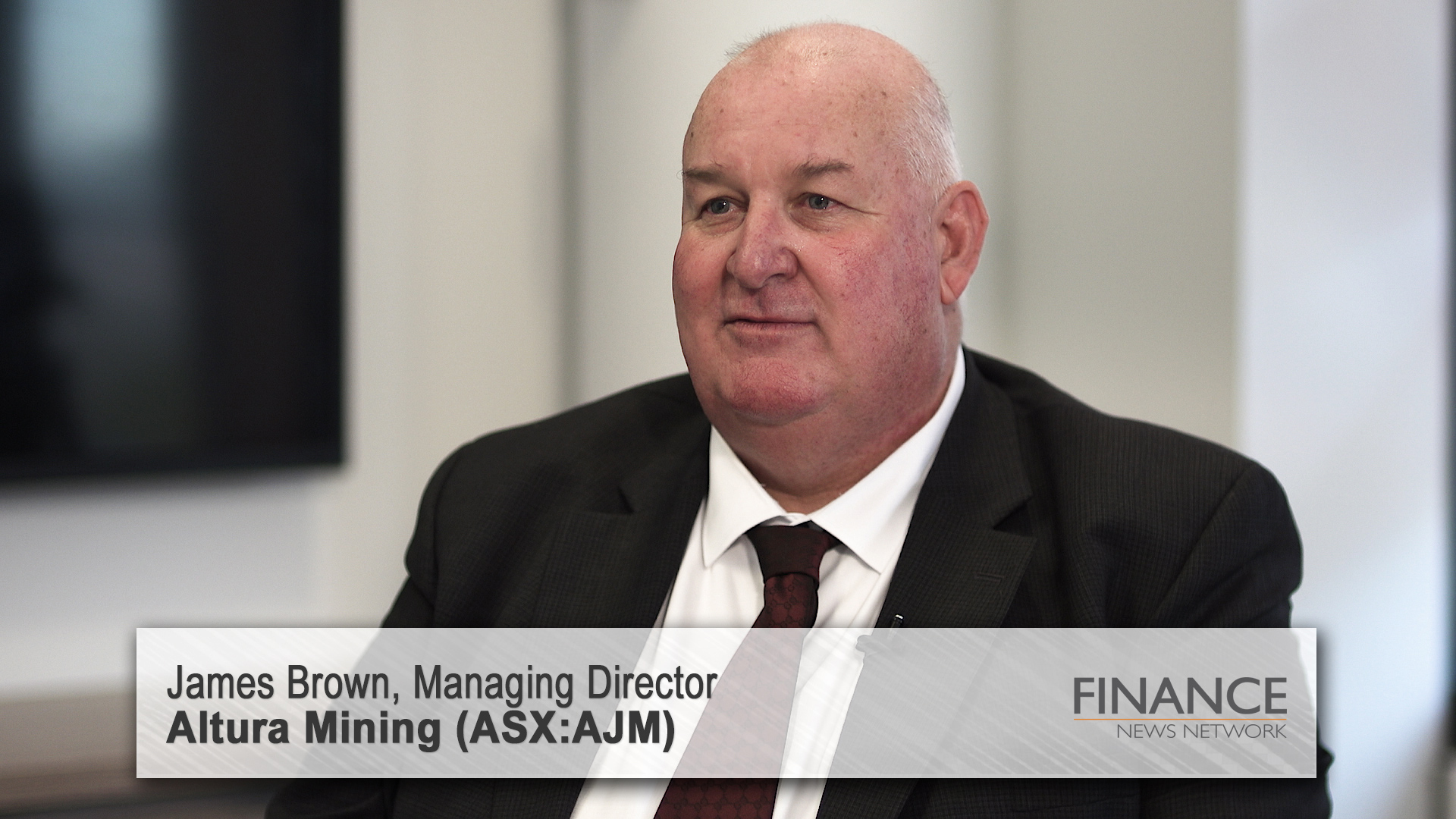 Altura Mining (ASX:AJM) non-renounceable rights issue