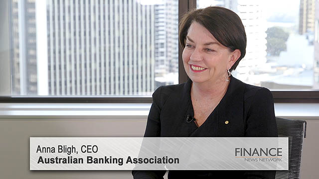 Future of banking post Banking Royal Commission