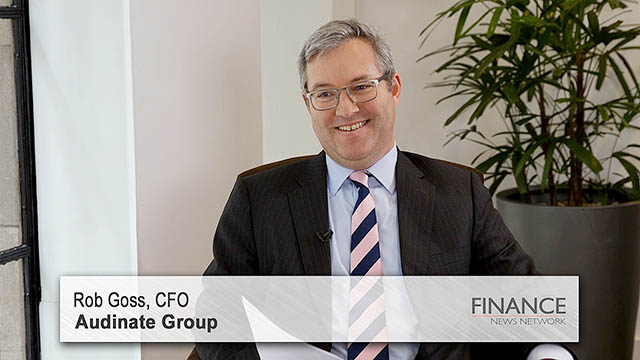 Audinate Group (ASX:AD8) talks FY17 full year results and outlook