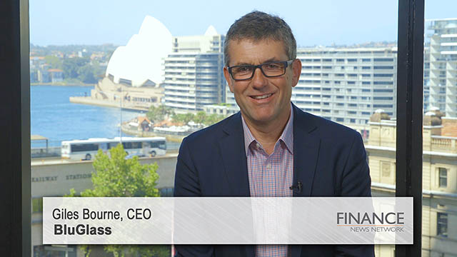 BluGlass (ASX:BLG) new collaboration partner and technical breakthroughs