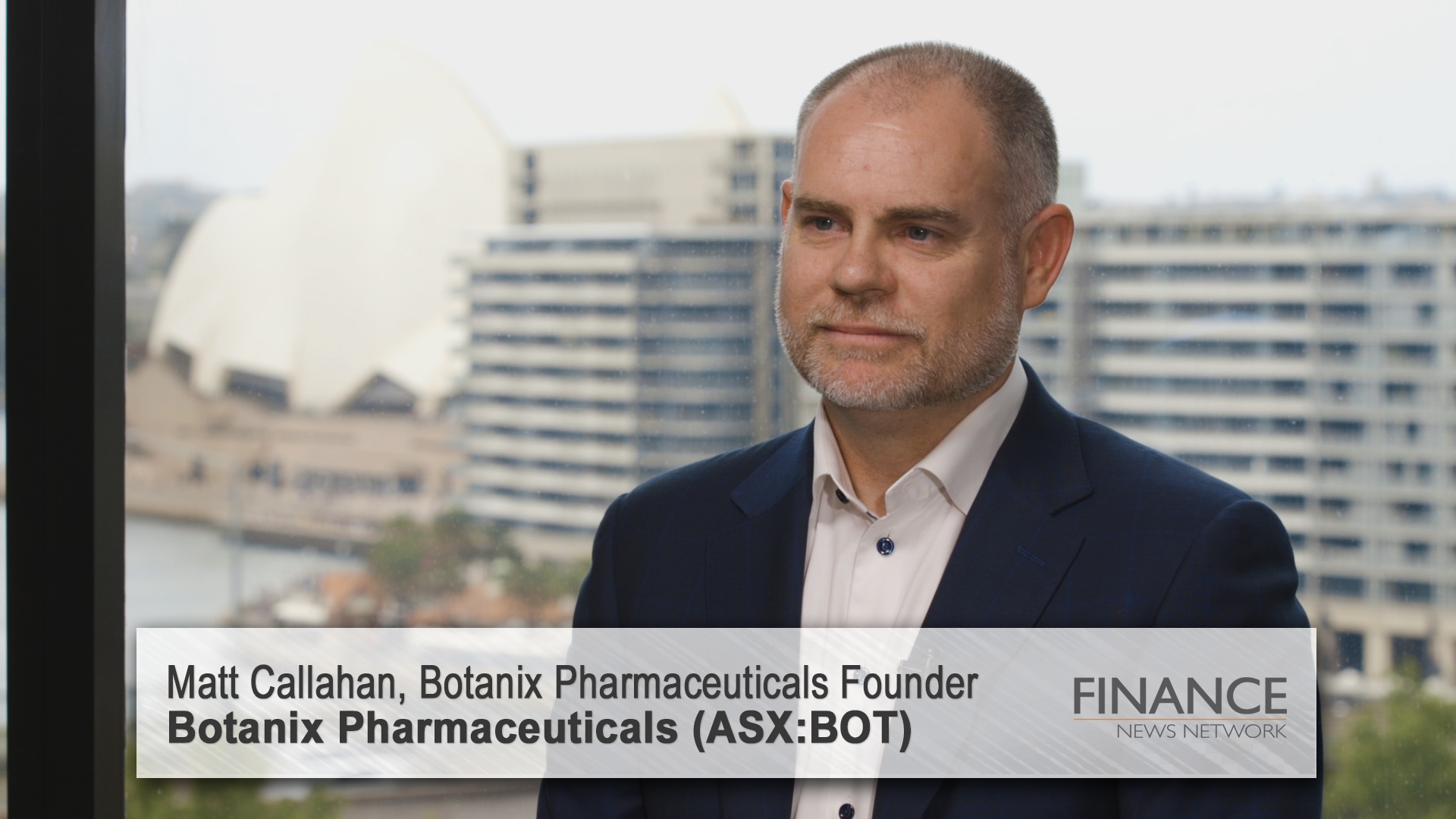 Botanix Pharmaceuticals (ASX:BOT) clinical trial update