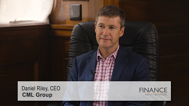 CML Group (ASX:CGR) talks finance solutions