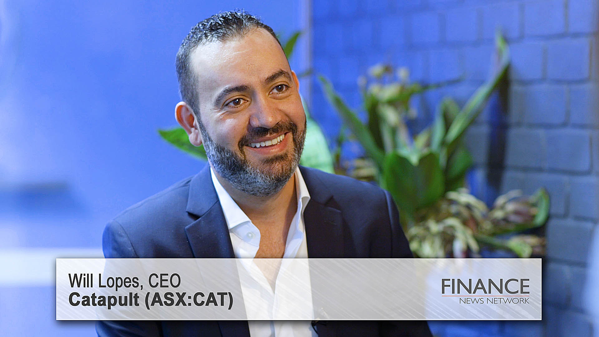 Catapult (ASX:CAT) 1H20 results & outlook