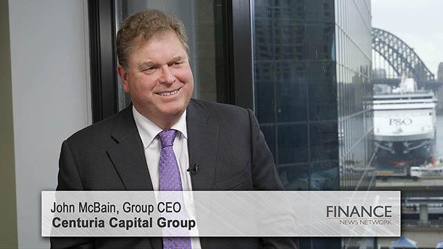 Centuria Capital Group (ASX:CNI) FY2018 wrap