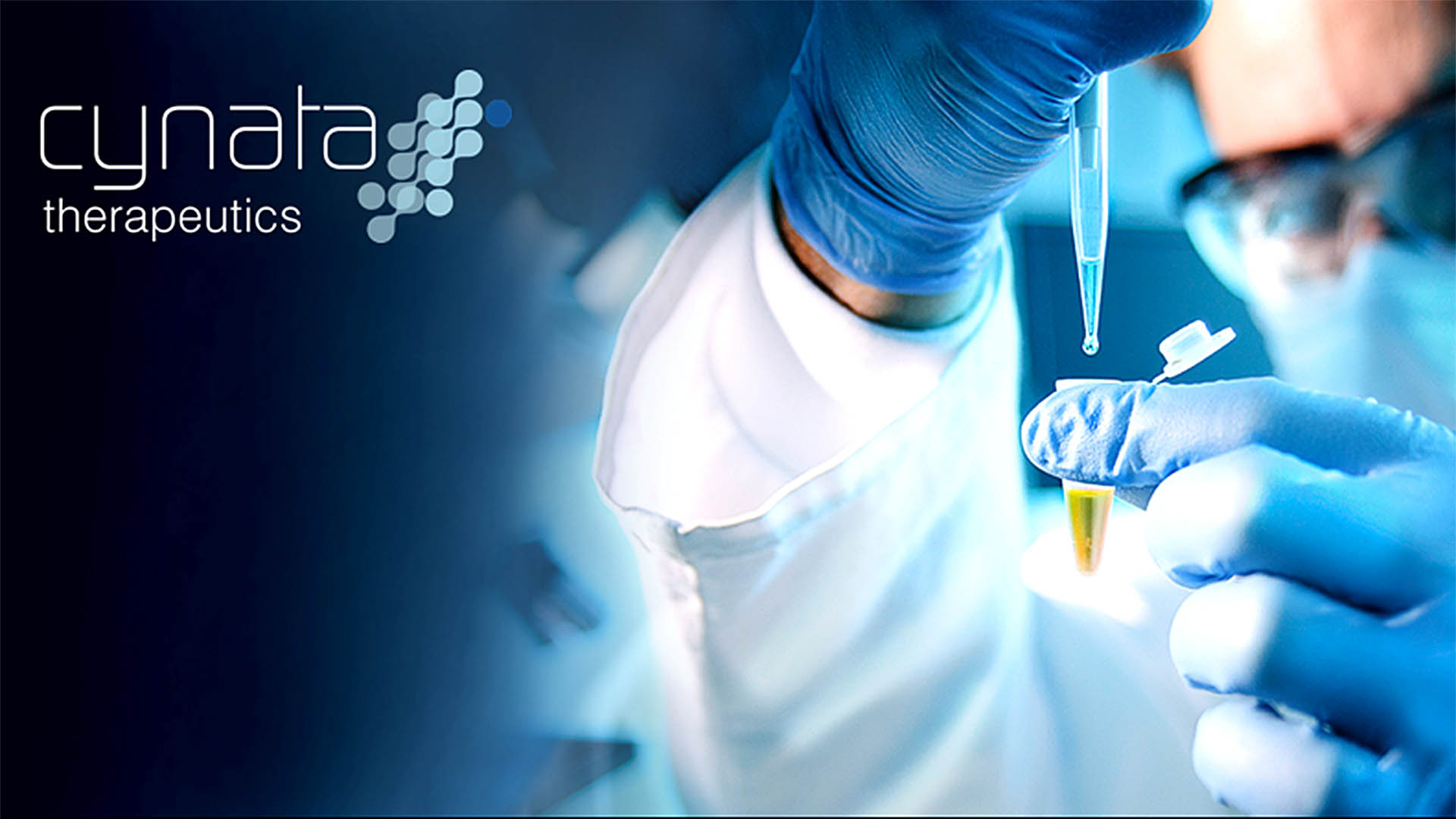 Cynata Therapeutics (ASX:CYP) 1H20 results & outlook