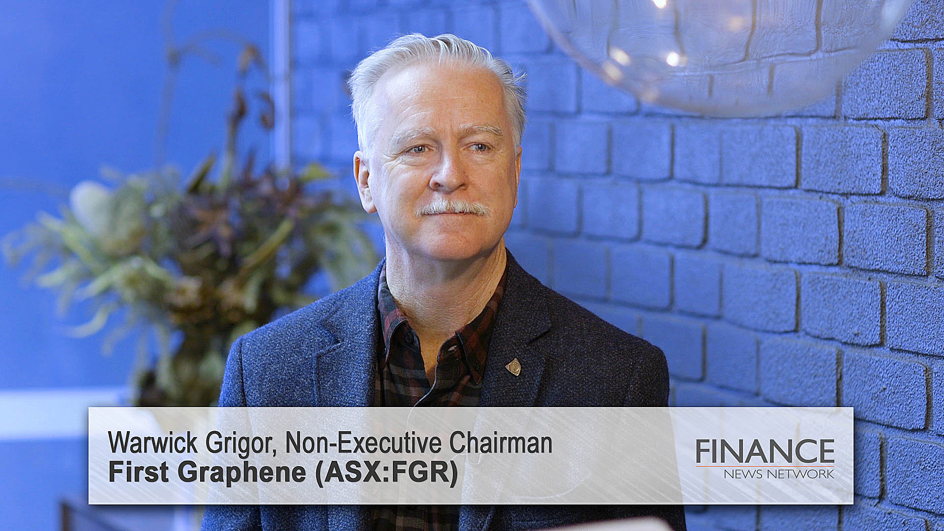 First Graphene (ASX:FGR) completes capital raising