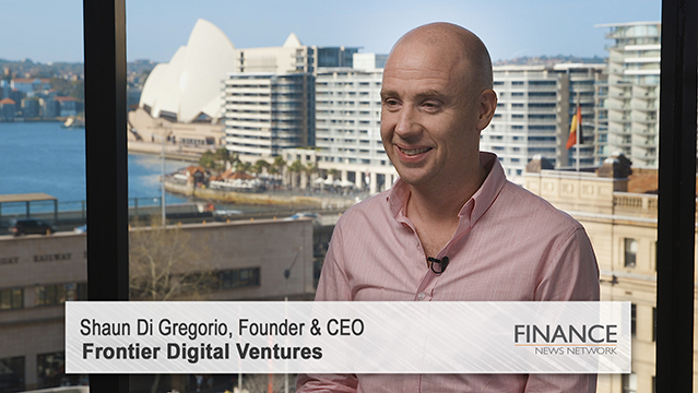 Frontier Digital Ventures (ASX:FDV) 1H18 Results