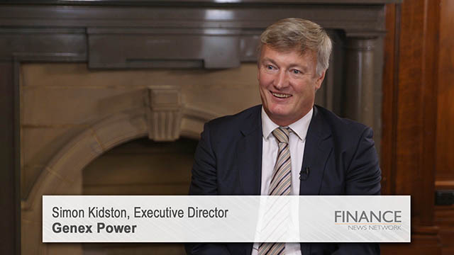 Genex Power (ASX:GNX) expanding renewables into NSW