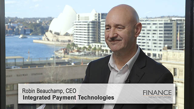 InPayTech (ASX:IP1) talks PayVu and ClickSuper solutions