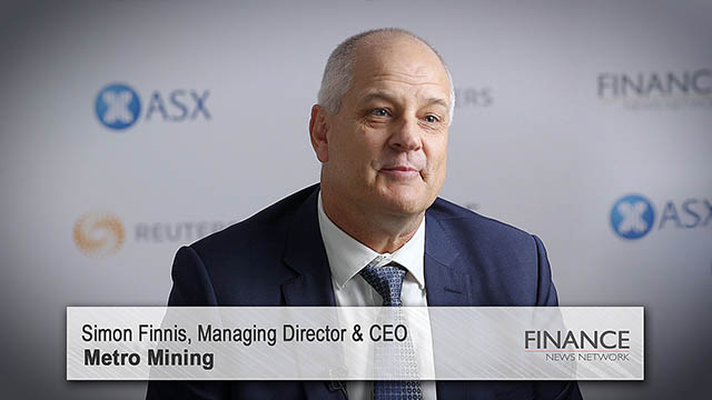 Metro Mining (ASX:MMI) to commence construction at Bauxite Hills Mine