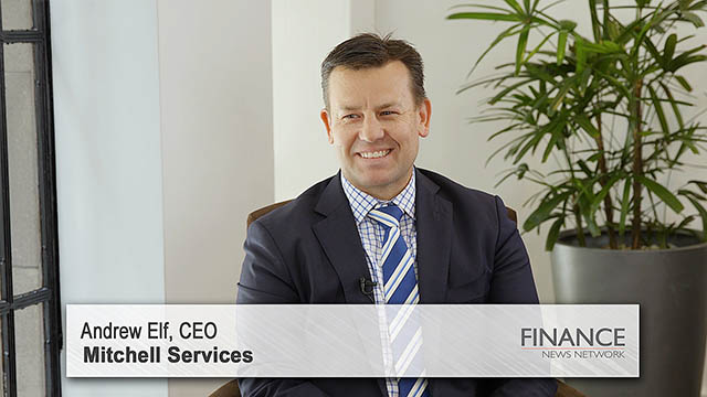 Mitchell Services (ASX:MSV) talks business overview