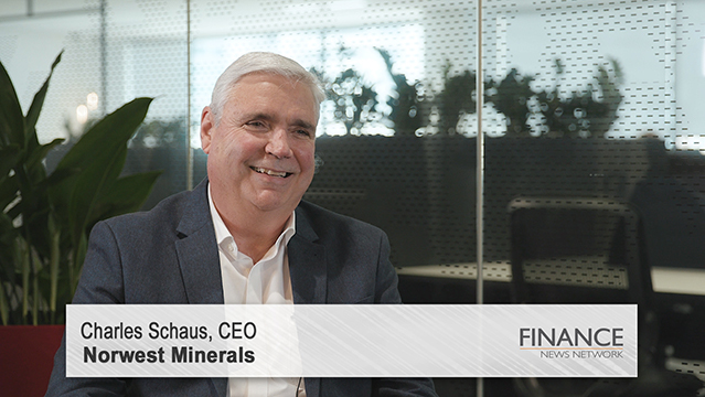 Norwest Minerals (ASX:NWM) to list on ASX