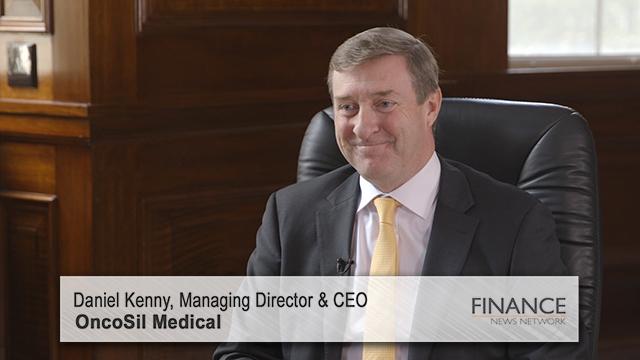 OncoSil Medical (ASX:OSL) EU commercialisation plans