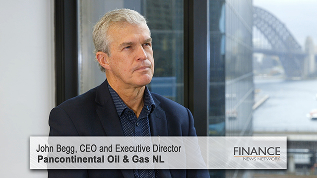 Pancontinental Oil & Gas NL (ASX:PCL) targeting major gas reserves
