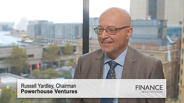 Powerhouse Ventures (ASX:PVL) talks early stage investments