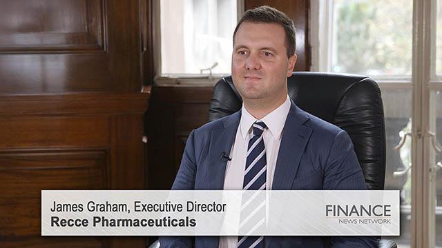 Recce Pharmaceuticals (ASX:RCE) targeting antibiotic-resistant bacteria