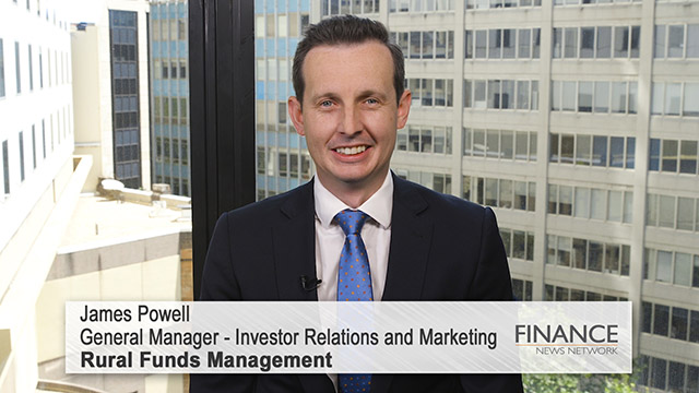 Rural Funds Group (ASX:RFF) portfolio and acquisitions update