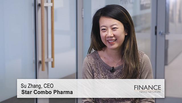 Star Combo Pharma (ASX:S66) FY2018 wrap