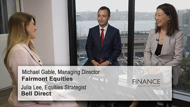 What to expect from equities in 2019
