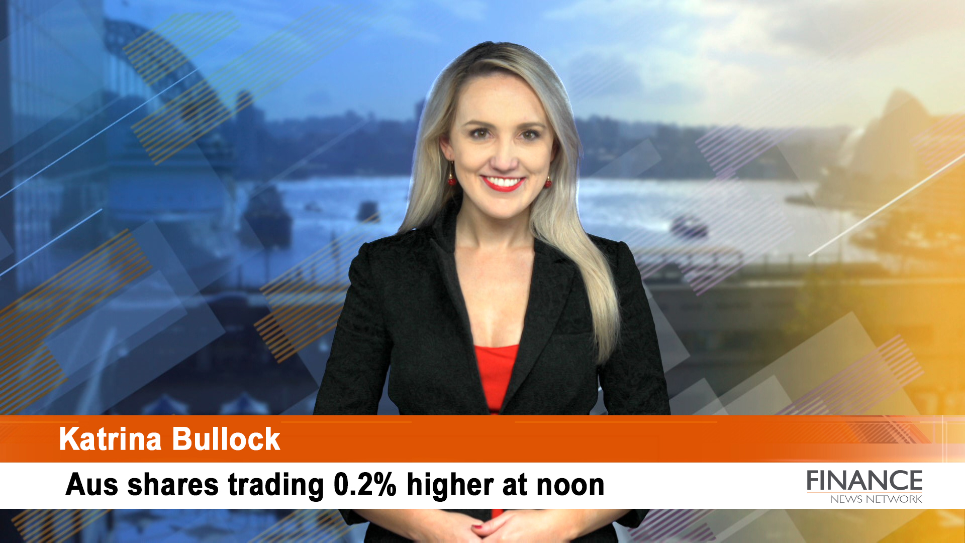 Private sector credit grows 2.5% year to Oct: Aus shares 0.2% higher at noon