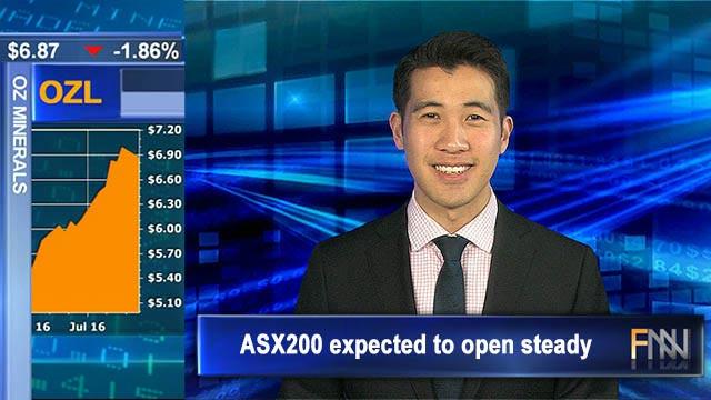ASX:FMS | Finance News Network