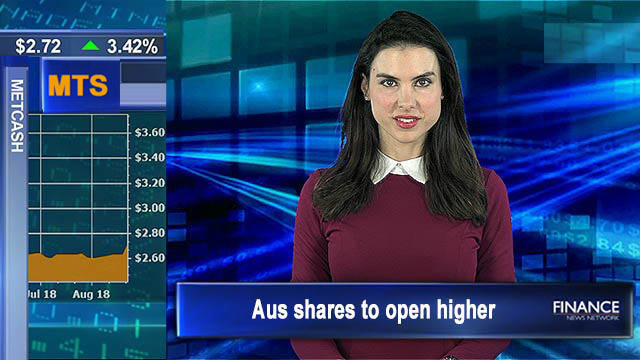 Wall Street ends week in the red: Aus shares to defy leads and open higher